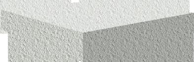 Фундамент «монолитная плита»
